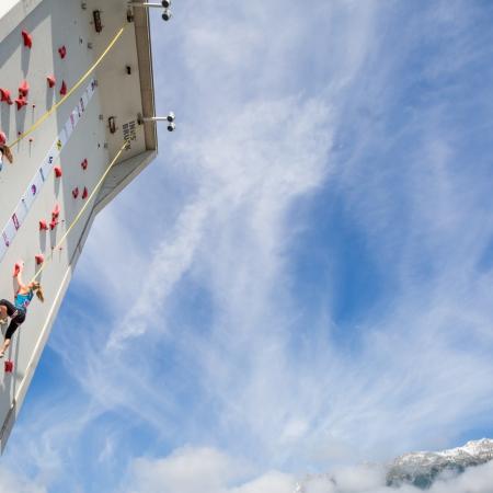 2017_YWCH_Innsbruck_Speed_Climbing_WEB