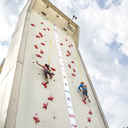 2017_YWCH_Innsbruck_Speed_Climbing_WomenB_WEB