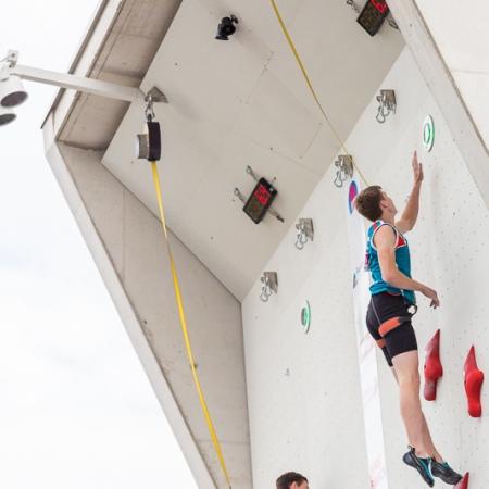 2017_YWCH_Speed_climbing_Russia_MaleA_WEB