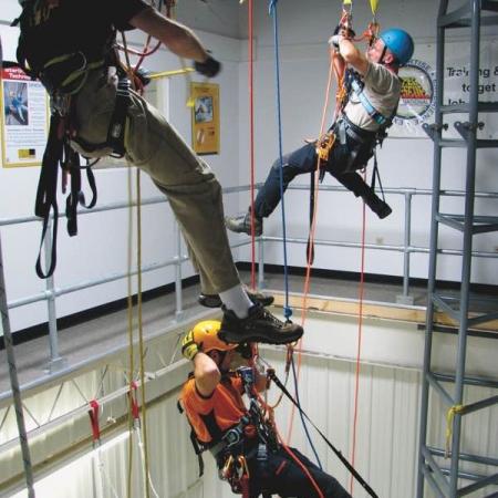 trainingcenter2.jpg